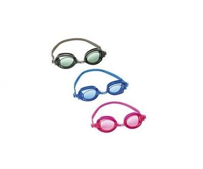 Очила за плуване 7+ Bestway