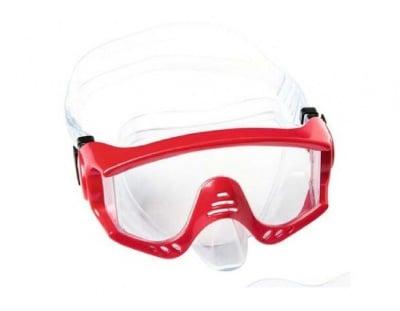 Очила-маска за плуване 14+Bestway