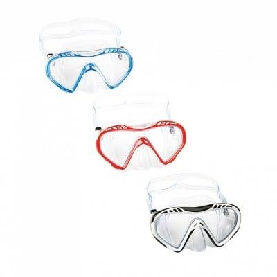 Очила-маска за плуване Bestway