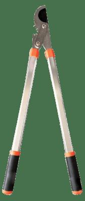 Ножица за клони - зъбчатка ALU Premium