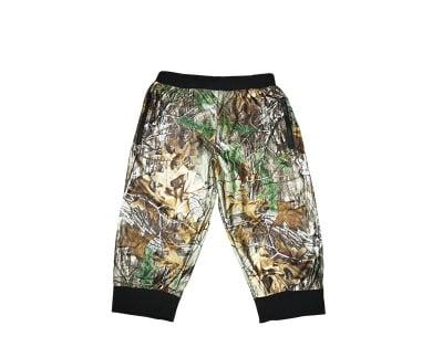 Къси маскировъчни панталони -различни десени XL-XXXXXL