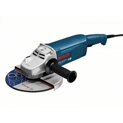 Ъглошлайф GWS 20-230 Bosch
