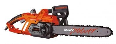 Резачка електрическа SDS-система Daewoo