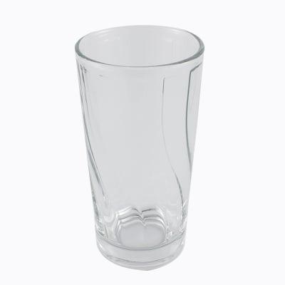 Чаши за вода TWIST - к-кт 6 бр.