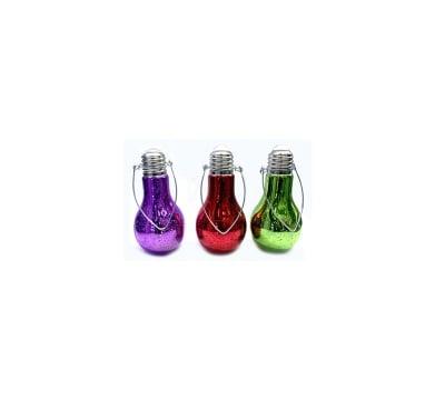 Светеща LED крушка