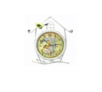 Часовник Птица