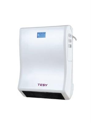 Вентилаторна печка за баня HL 246 VBW Tesy