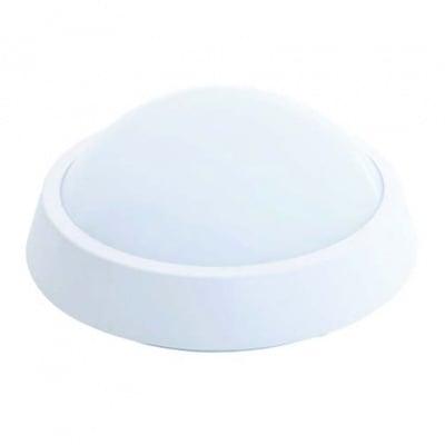 LED Влагозащитен плафон