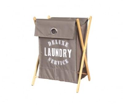 Кош за пране Laundry