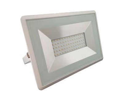 LED прожектор SMD slim series V-TAC 100W
