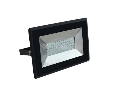 LED прожектор  SMD-series V-TAC 50W
