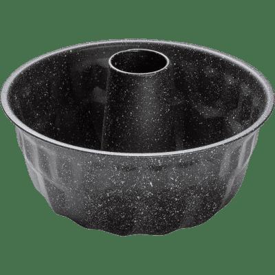 Форма за кекс Brio Stone