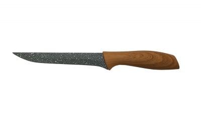Нож за обезкостяване 16 см. Brio Hard Rock