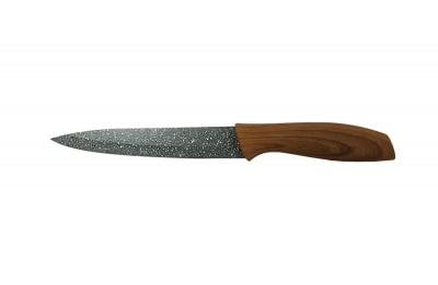 Универсален нож 13 см. Brio Hard Rock