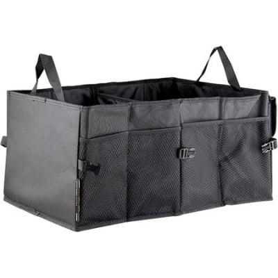 Сгъваем органайзер за багажник  STELS