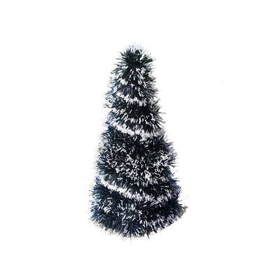 Изкуствена елха-48 см.