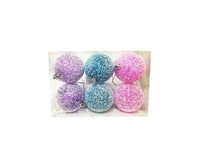 Комплект топки за елха-Локум