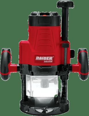 Оберфреза 2200W RDI-ER14 Industrial