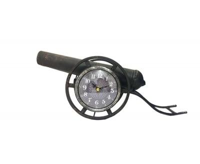Часовник Оръдие