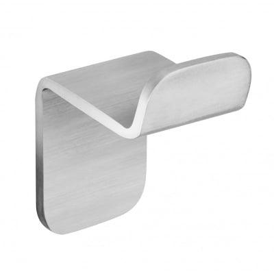 Закачалка за баня Елинор  Inter Ceramic