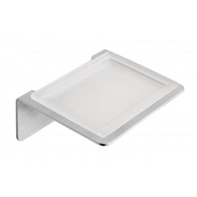 Поставка за сапун Елинор Inter Ceramic