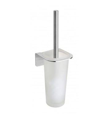 Четка за тоалетна чиния Елинор Inter Ceramic