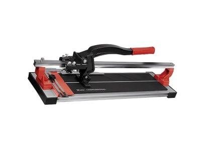 Релсова машина за рязане на плочки 700 мм. MTX PROFESSIONAL