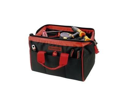Чанта за инструменти MTX