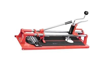 Машина за рязане на плочки 600 х 16 мм. Mtx