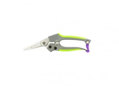Ножица с алуминиеви дръжки Palisad