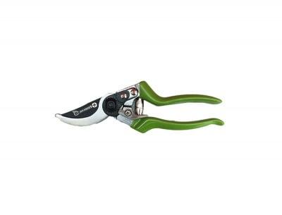 Градинска ножица JH802 Gardenia