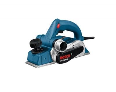 Електрическо ренде GHO 26-82 D Bosch Professional