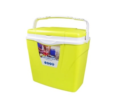 Хладилна чанта 24 л. Antarctika