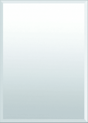 Огледало Ирис