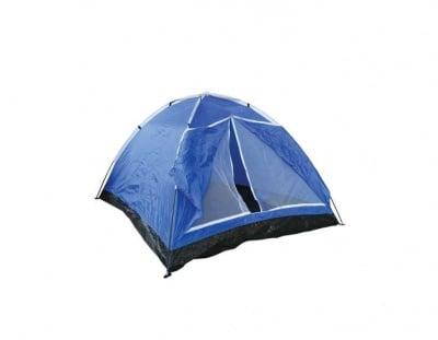 Триместна палатка Blue Lagoon