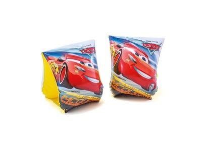 Ръкавели за плуване Cars Intex