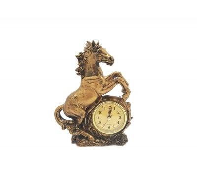 Часовник Кон