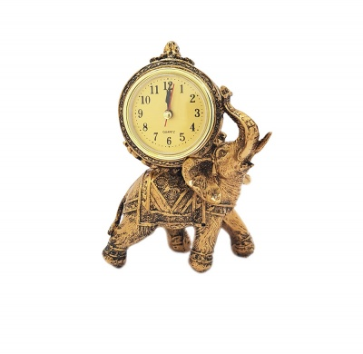 Часовник Слон
