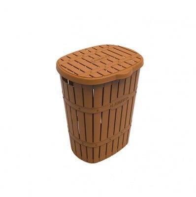 Кош за дрехи Bambo