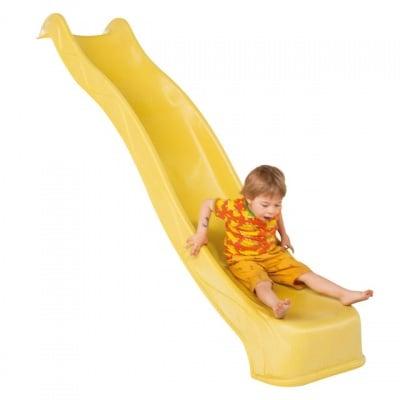 Детска пързалка за монтаж KBT Тsuri