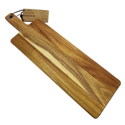 Дъска за рязане - aкация