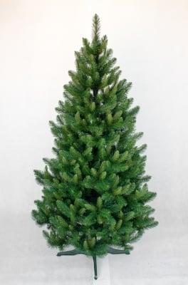 Изкуствена елха - бор Алпина 180 см.