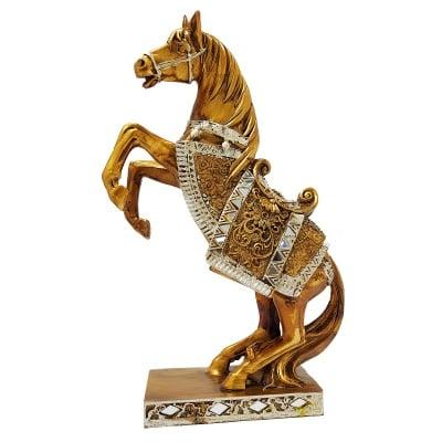 Статуетка - кон