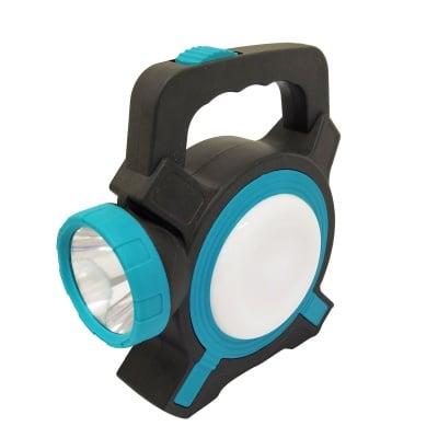 LED фенер CL - 699