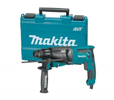 Перфоратор SDS plus HR2631F Makita