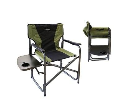 Сгъваем стол с масичка Marquee