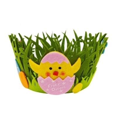 Великденски панер