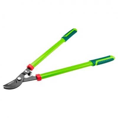 Ножица за клони Verto tools
