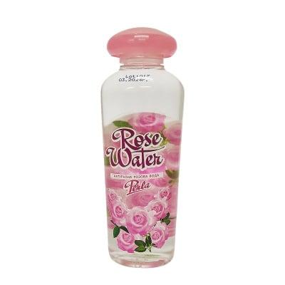 Натурална розова вода,  А1