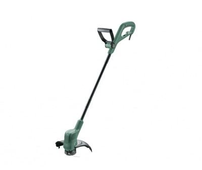 Електрически тример - коса Easy Grass Cut 23 Bosch